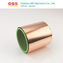 Copper Foil Tape For EMI Shielding Tape