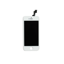 mobile spare patrs for apple iphone 5s screen lcd touch screen refurbished,display lcd for iphone 5s