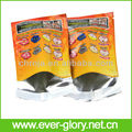 Self Adhesive and Food Grade Laminated Packaging Bags