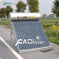 2016 Solar Water Heater Price (150L)
