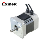 Wholesale brush cutter dc brushless motor 36v 250w brushless dc motor