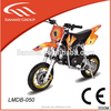 2015 110cc mini dirt bike 110CC mini bike cheap gas dirt bikes