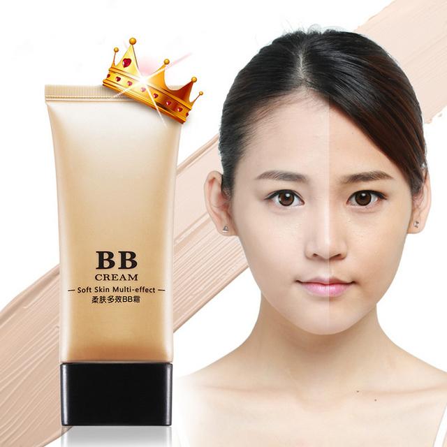 3D Custom Wholesale moisture facial Snail Bb Cream