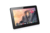 Desktop 15.6 inch all in one Android 6.0 tablet PC with A64 processor