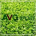 AVG 2015 hotsale artificial turf for fustal soccer
