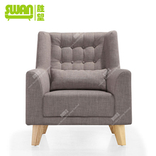 5032 hot sale dubai sofa design