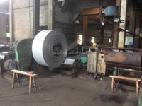 201 stainless steel hot rolled coil