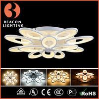 2015 Hot Sale Dimmable SMD Led