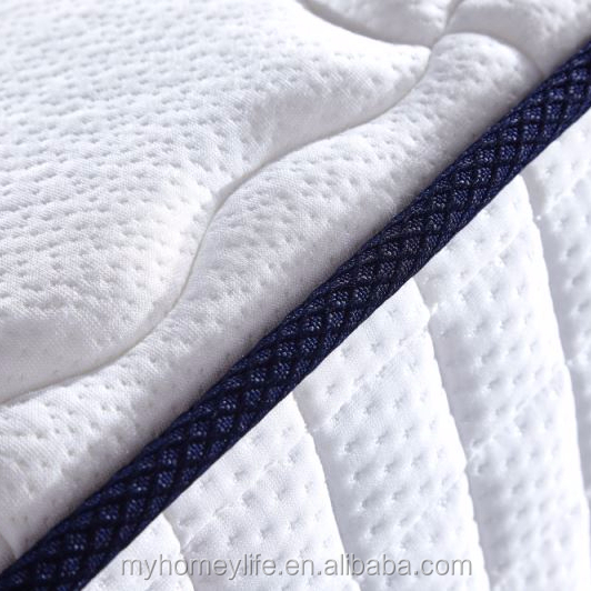 Memory Foam Mattress - Jozy Mattress | Jozy.net