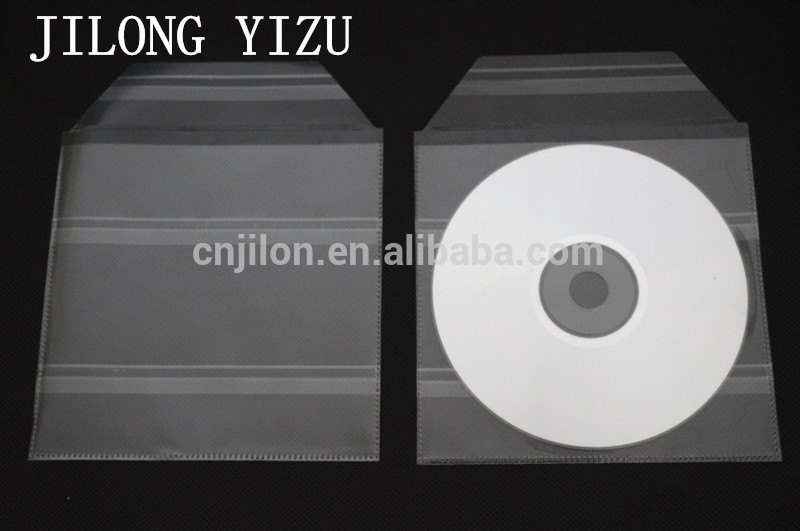 Original Direct Factory Pearl Film Ziplock Bag