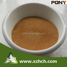 China sodium naphthalene formaldehyde msds chemicals formaldehyde low price