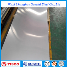 Hot sale 316 stainless steel price per kg in factory