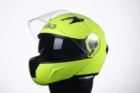 2015 New Model,Cross Racing helmet with ECE Standard,For Motorcycle Accesorries,High quality