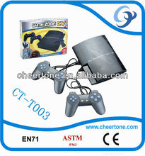 Cheap tv game and motion tv game console ps 3