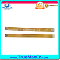 Wholesale Volume Test Ribbon Testing Flex Cable for iPhone 6S Plus