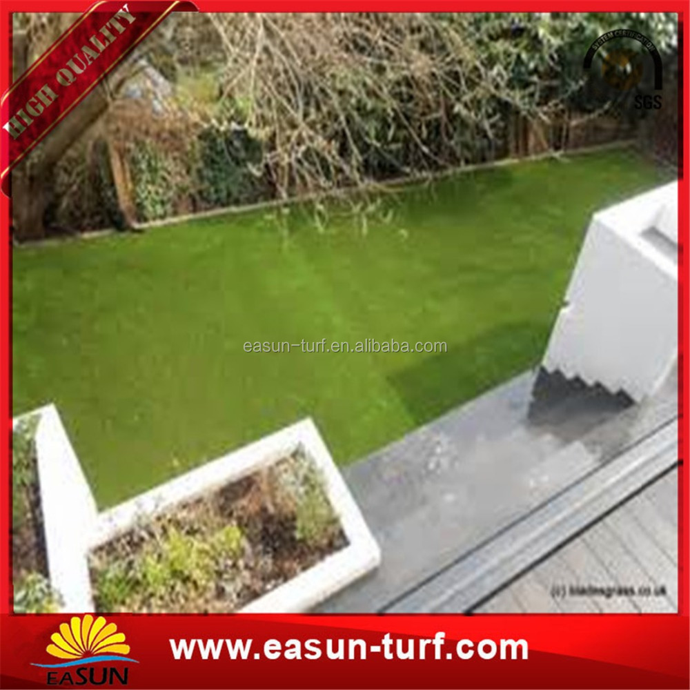 Synthetic lawn mat lawn synthetic garden waterproof outdoor floor covering
