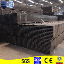 SUPPLIER SQUARE PIPE 200*200 USED FOR BEAM OF PLANT AND STRUCTURE