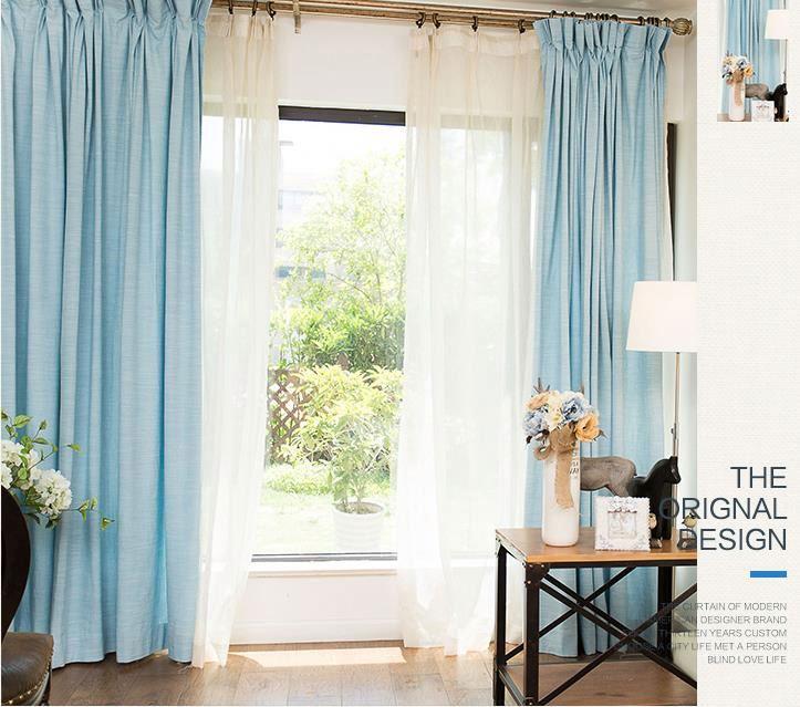grossiste rideaux indiens acheter les meilleurs rideaux indiens lots de la chine rideaux indiens. Black Bedroom Furniture Sets. Home Design Ideas