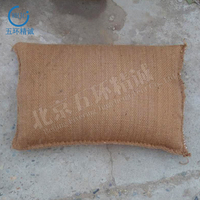 Cheap Flood Control Bags With Water