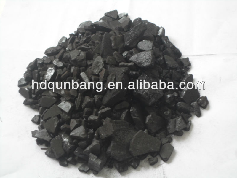 High viscosity blended bitumen pitch,coal tar pitch