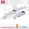 /product-detail/heavy-duty-and-foldable-plastic-car-ramps-1458749325.html