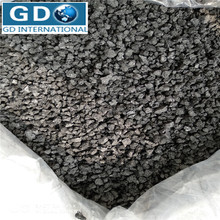 Low Price Calcined Petroleum Coke / CPC with good quality