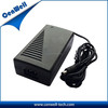 CE FCC RoHS 12v5a high voltage switching power supply