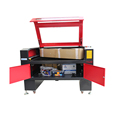 Hot Sale Carbon Steel Glass Paper Cup Die Cutting Machine