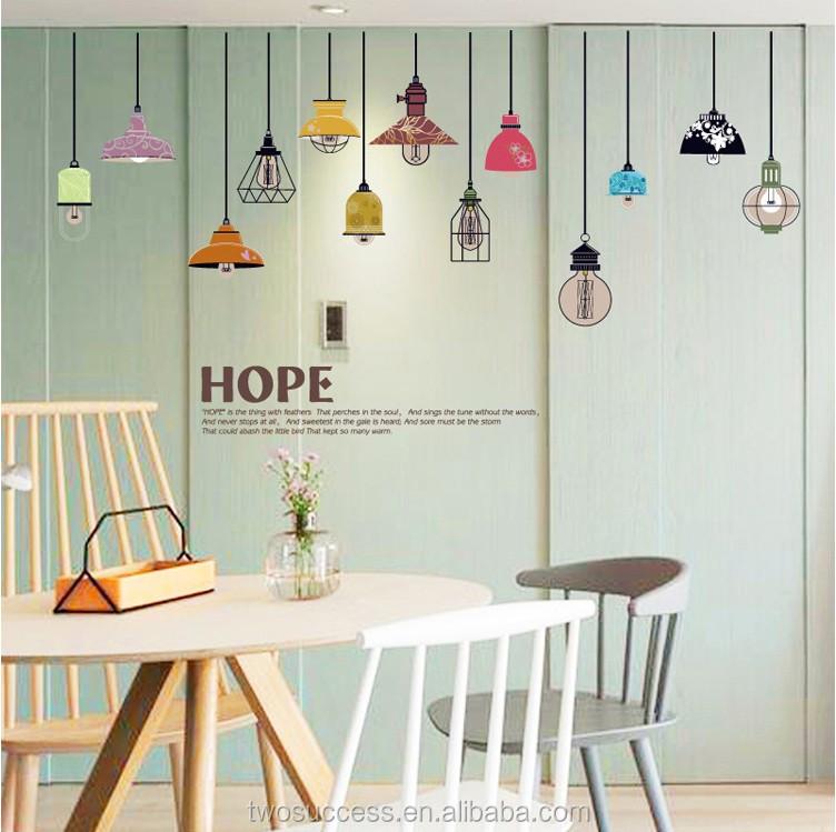 children bedroom PVC decorative wall paper.jpg
