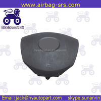 wholesale airbag cover for 2014 yaris