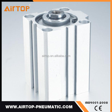 SDA Cylinder Assembly Kits , air cylinder kits , mini cylinder