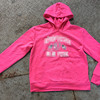 New Apparel Branded Overruns Garments Lady