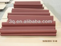 China famous product,abrasive cloth wide belt and sanding belt for wood and furniture--1350x2620,1380x3250,1330x2200
