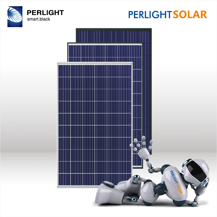 Zhejiang Wholesale Polycrystalline Solar Cells 30v 260w 270w Poly Solar Panel Power