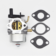 Carburetor Carb for Toro CCR 2450 3650 GTS Snowthrower 2007 2008 2009 2010 2011 for 210 221 POWERCLEAR LAWNBOY