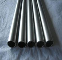 Alibaba China Suppliers OEM CNC Machining Service titanium oval rectangular tubes