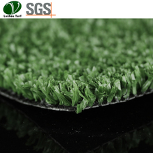 basketball surface synthetic turf artificial grass for field