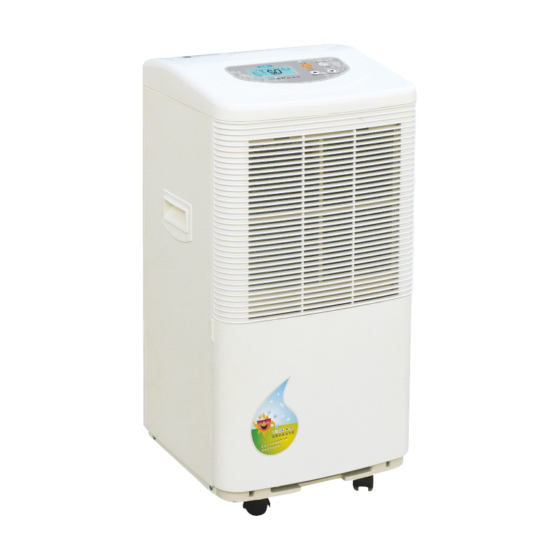 Hot sales Electronic Portable water tank Home Dehumidifier