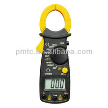 Standard digital multimeter DT3266D