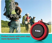2017 hot sell wireless waterproof bluetooth headphones speaker, wireless waterproof bluetooth headphones speaker