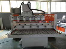Hot sale!! 10 rotary cylinder cnc router 4 axis with CE certificate