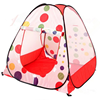 Inflatable Camping Car Roof Tent Pop Up Tent IM-K101Hot Sale