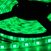 Design Solutions International Light Led Strip