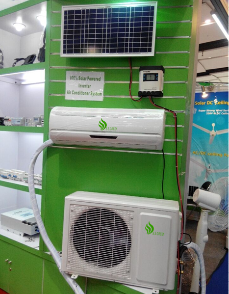 Wholesale Dc Air Conditioner 48v Online Buy Best Dc Air
