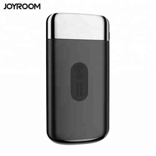 JOYROOM Power Bank with LED 10000mAh Wireless Fast Charging PowerBank