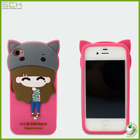 Hot Popular Case For iphone4 4s Cover