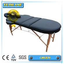 Quality Facial massage bed for sales