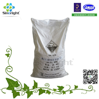 China Factory Supply Organic Chemical Textile
