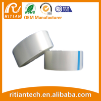 Printing film Offer Printing company name,mobile phone ,fax ,email Logo URL