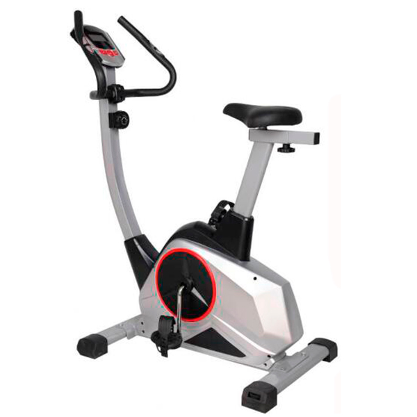 Factory price Exercise Instruments With the Best Quality